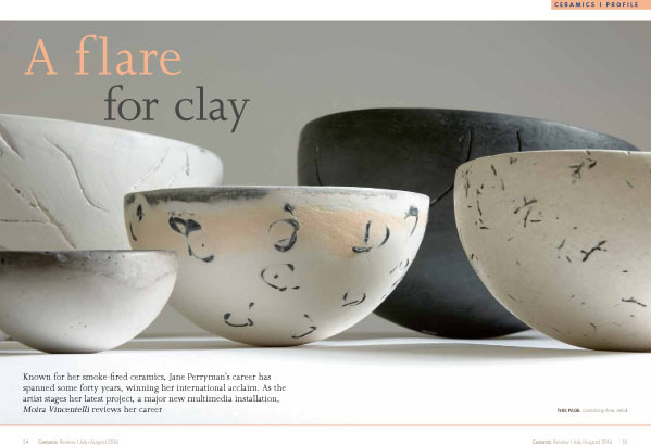 jane-perryman-2016-ceramic-review
