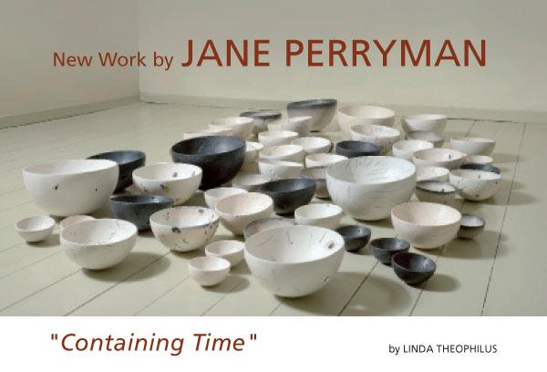 jane-perryman-2016-neue-keramik