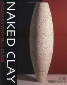 NAKED-CLAY